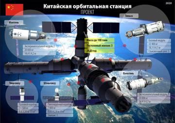 http://forumupload.ru/uploads/0019/c5/0a/31/t17111.jpg
