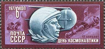 http://forumupload.ru/uploads/0019/c5/0a/31/t198670.jpg