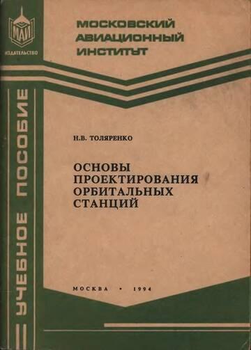 http://forumupload.ru/uploads/0019/c5/0a/31/t350581.jpg