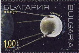 http://forumupload.ru/uploads/0019/c5/0a/31/t416909.jpg