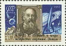 http://forumupload.ru/uploads/0019/c5/0a/31/t420324.jpg