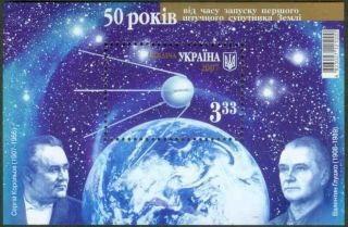 http://forumupload.ru/uploads/0019/c5/0a/31/t438736.jpg