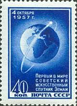 http://forumupload.ru/uploads/0019/c5/0a/31/t516834.jpg