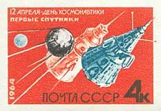 http://forumupload.ru/uploads/0019/c5/0a/31/t533870.jpg