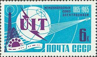 http://forumupload.ru/uploads/0019/c5/0a/31/t590460.jpg