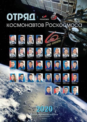 http://forumupload.ru/uploads/0019/c5/0a/31/t61157.jpg
