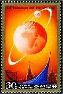 http://forumupload.ru/uploads/0019/c5/0a/31/t64264.jpg