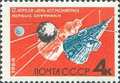 http://forumupload.ru/uploads/0019/c5/0a/31/t656448.jpg
