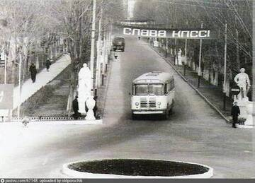 http://forumupload.ru/uploads/0019/c5/0a/31/t678754.jpg