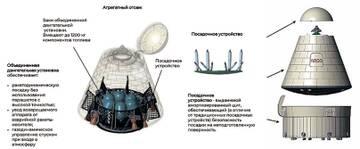 http://forumupload.ru/uploads/0019/c5/0a/31/t714364.jpg