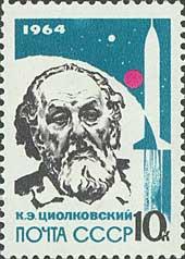 http://forumupload.ru/uploads/0019/c5/0a/31/t720171.jpg