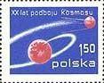 http://forumupload.ru/uploads/0019/c5/0a/31/t75458.jpg
