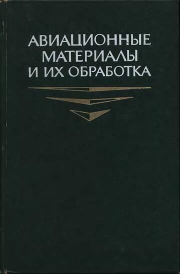 http://forumupload.ru/uploads/0019/c5/0a/31/t893905.jpg