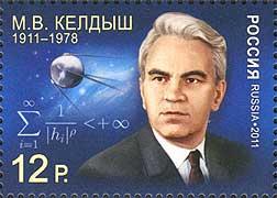 http://forumupload.ru/uploads/0019/c5/0a/31/t926883.jpg