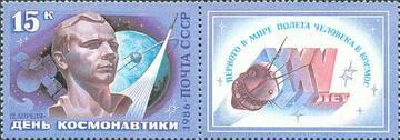 http://forumupload.ru/uploads/0019/c5/0a/31/t951801.jpg