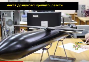 http://forumupload.ru/uploads/0019/c5/0a/32/t13549.png