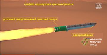 http://forumupload.ru/uploads/0019/c5/0a/32/t19915.png