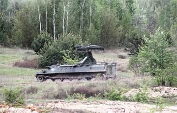 http://forumupload.ru/uploads/0019/c5/0a/32/t207054.jpg