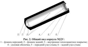 http://forumupload.ru/uploads/0019/c5/0a/32/t21243.jpg