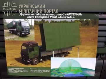 http://forumupload.ru/uploads/0019/c5/0a/32/t25810.jpg
