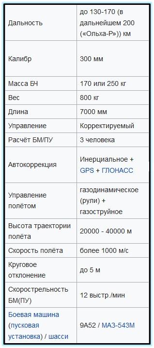 http://forumupload.ru/uploads/0019/c5/0a/32/t37206.jpg
