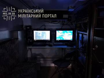 http://forumupload.ru/uploads/0019/c5/0a/32/t49880.jpg