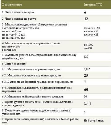 http://forumupload.ru/uploads/0019/c5/0a/32/t56904.jpg