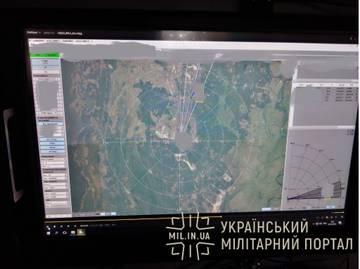 http://forumupload.ru/uploads/0019/c5/0a/32/t60140.jpg