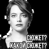 http://forumupload.ru/uploads/0019/cd/37/135/t603889.png