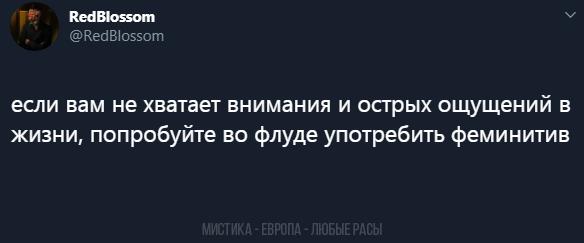 http://forumupload.ru/uploads/0019/cd/64/5/35531.png