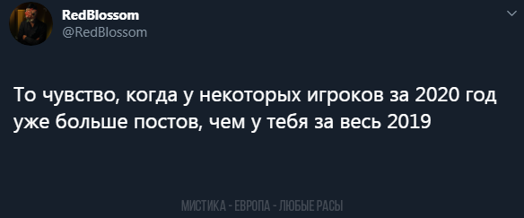 http://forumupload.ru/uploads/0019/cd/64/5/37503.png