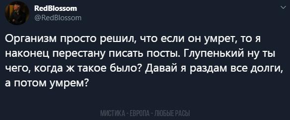 http://forumupload.ru/uploads/0019/cd/64/5/42529.png