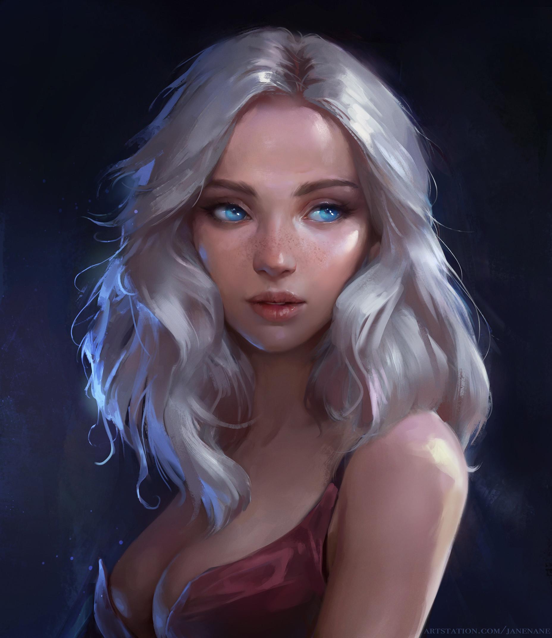 http://forumupload.ru/uploads/0019/da/61/12/26133.jpg