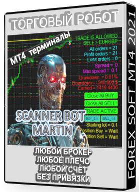 http://forumupload.ru/uploads/0019/e7/64/2/943277.png