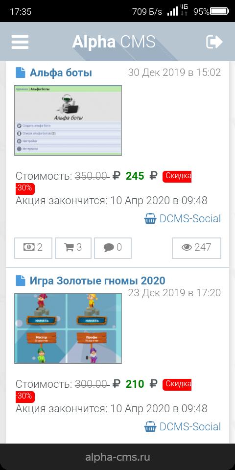 http://forumupload.ru/uploads/0019/ef/02/11/t39313.png