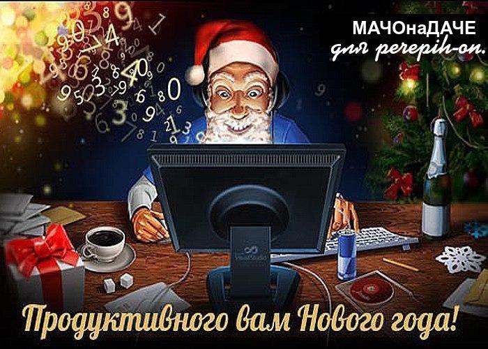 http://forumupload.ru/uploads/0019/ef/02/2/66611.jpg