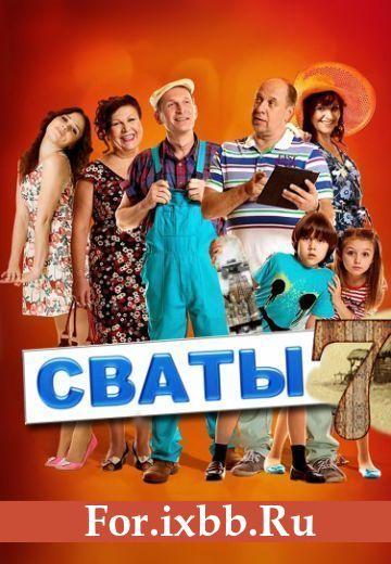 http://forumupload.ru/uploads/0019/ef/02/2/t34413.jpg