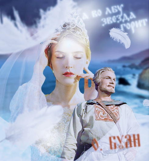 http://forumupload.ru/uploads/0019/f9/d7/8/69307.jpg