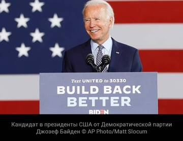 http://forumupload.ru/uploads/0019/fe/1d/3/t232001.jpg