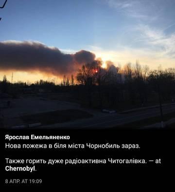 http://forumupload.ru/uploads/0019/fe/1d/3/t86415.jpg