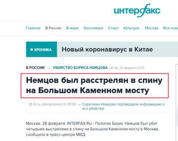 http://forumupload.ru/uploads/0019/fe/1d/6/t46990.jpg