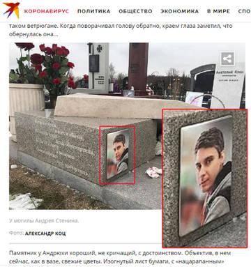http://forumupload.ru/uploads/0019/fe/1d/6/t70797.jpg