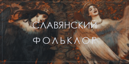 http://forumupload.ru/uploads/0019/fe/89/27/83774.png