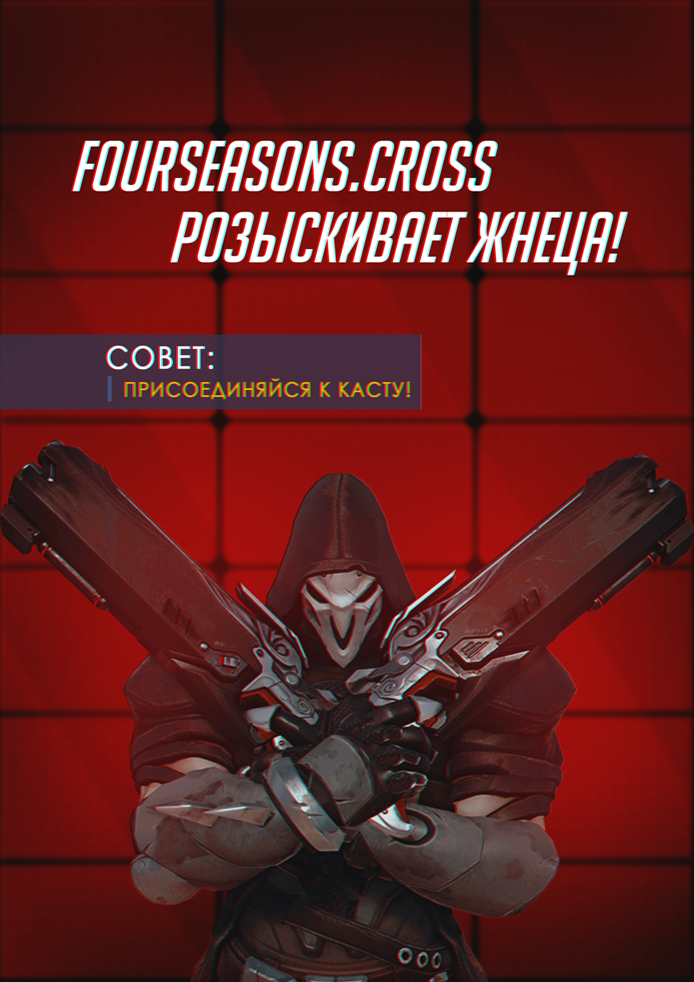 http://forumupload.ru/uploads/0019/fe/89/30/88736.png
