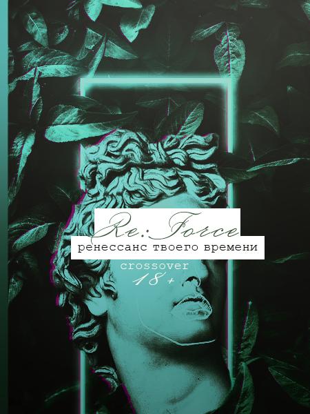 http://forumupload.ru/uploads/0019/fe/89/83/67240.png