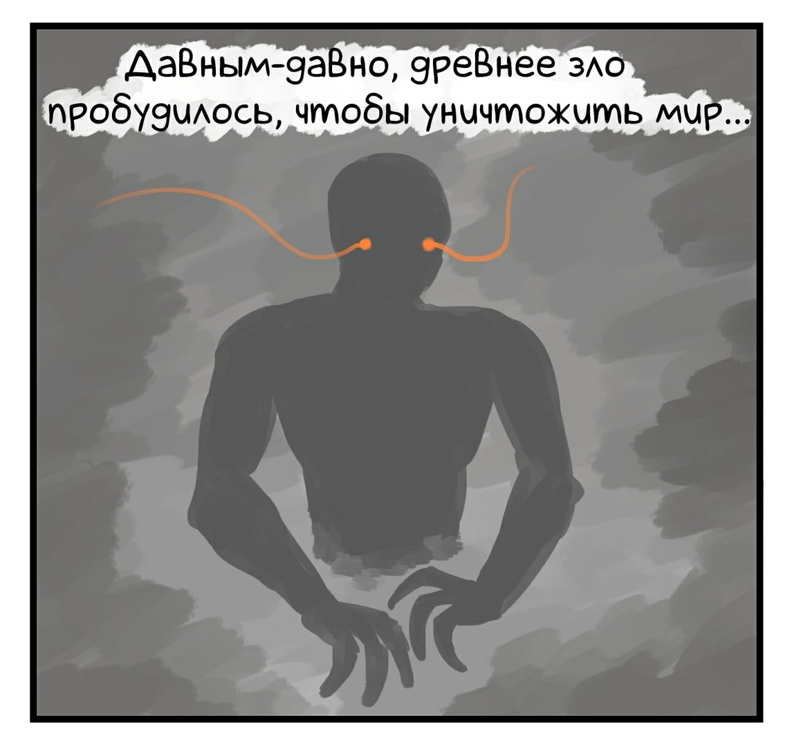 http://forumupload.ru/uploads/001a/1a/80/3/115912.jpg