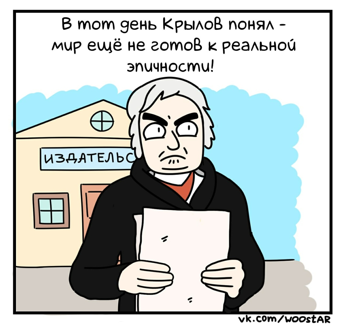 http://forumupload.ru/uploads/001a/1a/80/3/17423.jpg