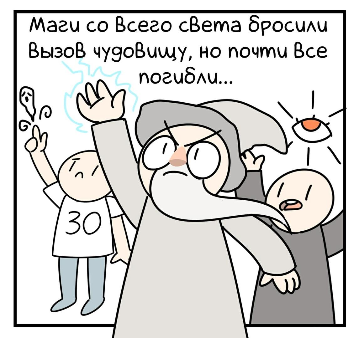 http://forumupload.ru/uploads/001a/1a/80/3/212310.jpg
