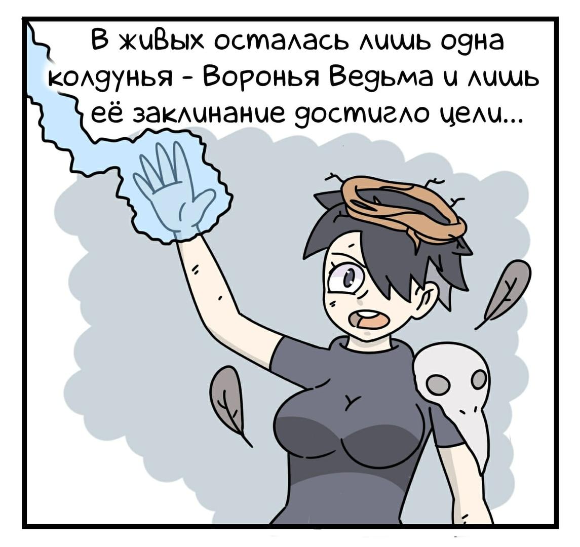 http://forumupload.ru/uploads/001a/1a/80/3/268195.jpg