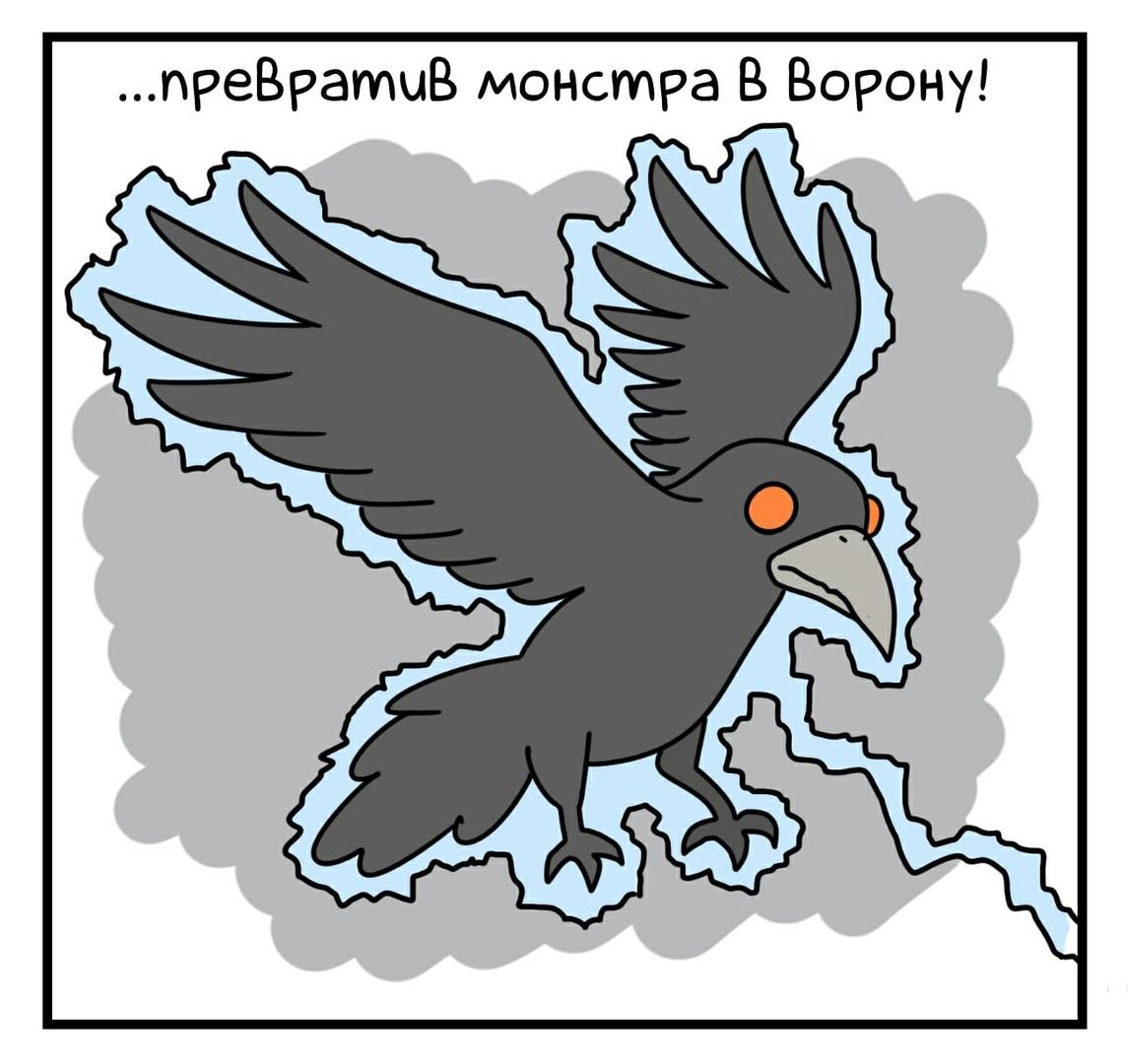 http://forumupload.ru/uploads/001a/1a/80/3/297683.jpg